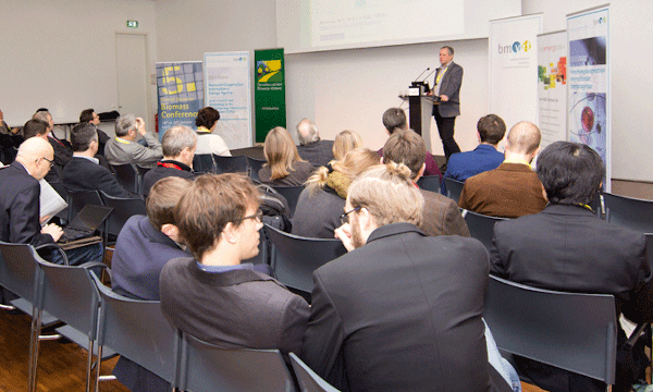 ©ÖGUT, Highlights der Bioenergieforschung 2020