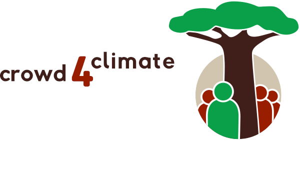 © Crowd4Climate