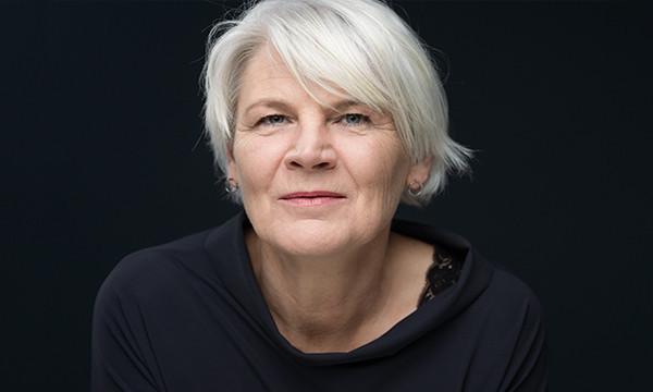 Inge Schrattenecker