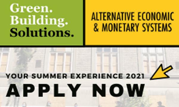 Summer University AEMS