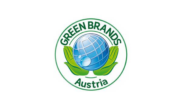 © Green Brands