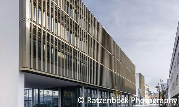 © Ratzenböck Photography
