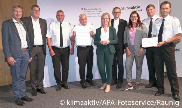 © klimaaktiv/APA-Fotoservice/Raunig