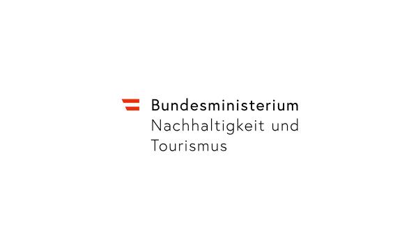 Logo mission2030
