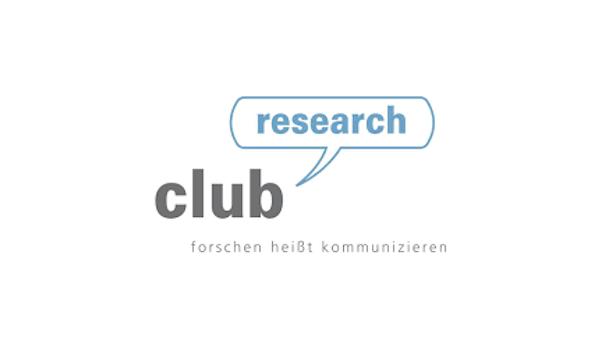 © club research