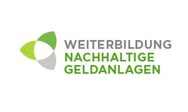 Logo Weiterbildung NH Geldanlagen