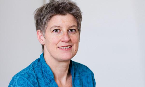 Erika Ganglberger
