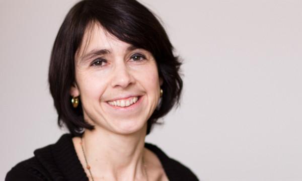 Susanne Hasenhüttl