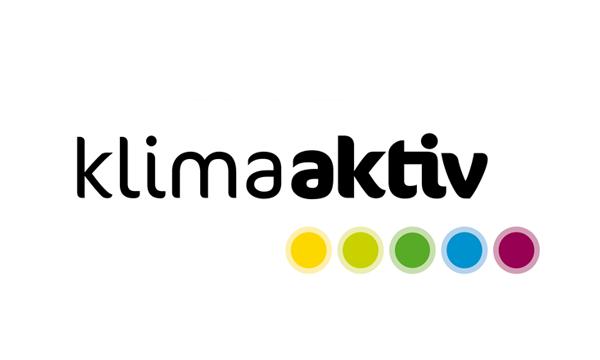 Logo klimaaktiv