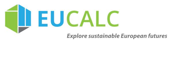 Logo EUCalc